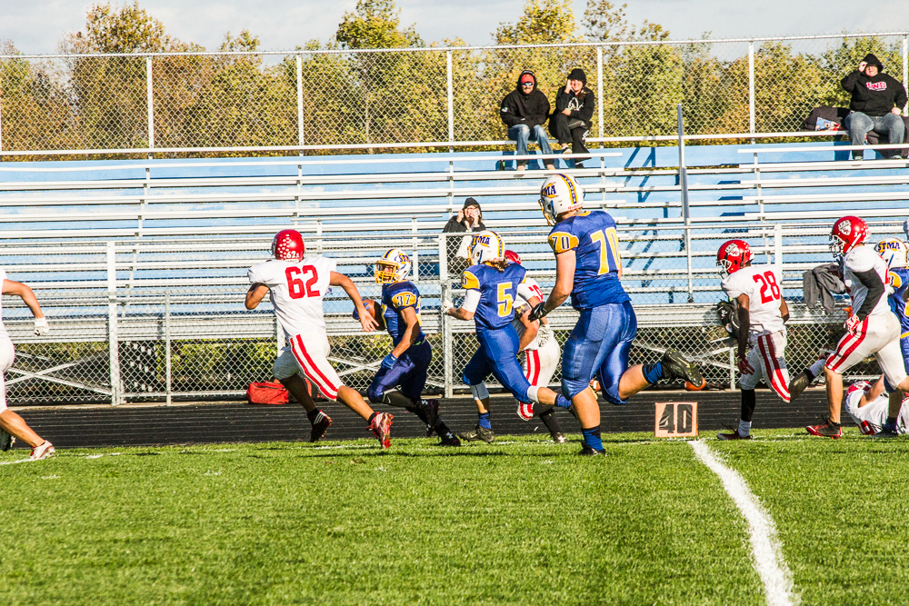 STMA vs Elk River-43.jpg