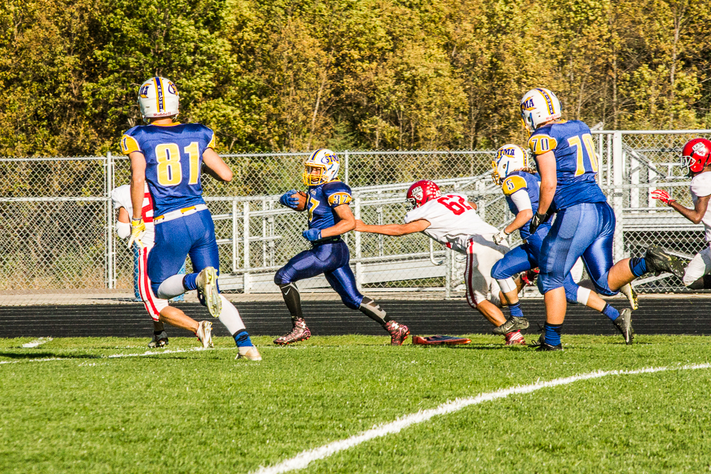 STMA vs Elk River-44.jpg