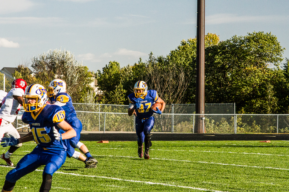 STMA vs Elk River-45.jpg