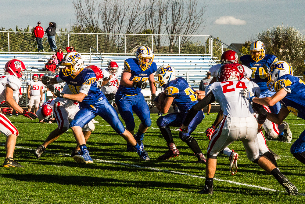 STMA vs Elk River-46.jpg