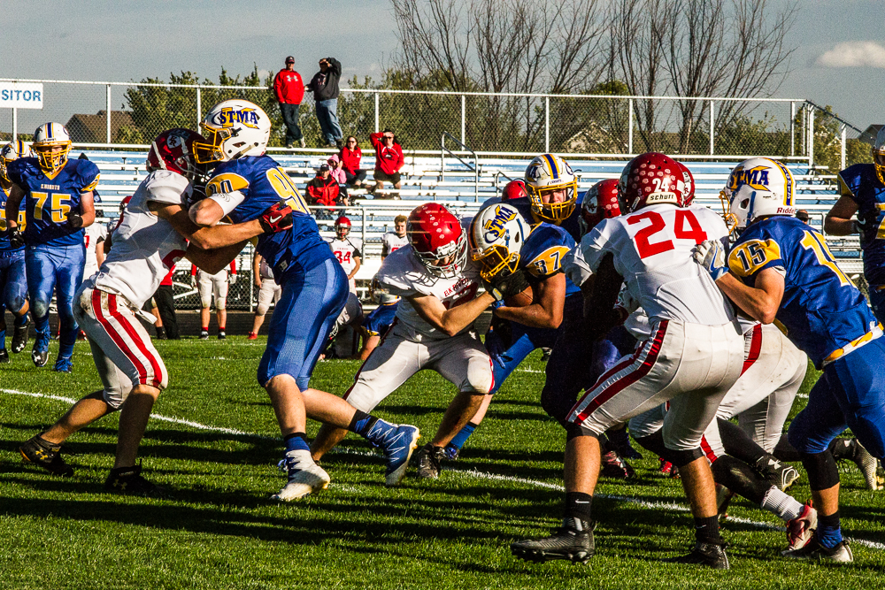 STMA vs Elk River-47.jpg