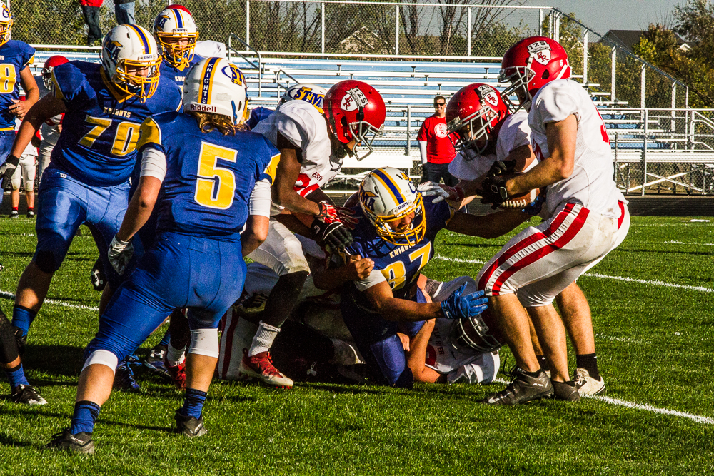 STMA vs Elk River-48.jpg