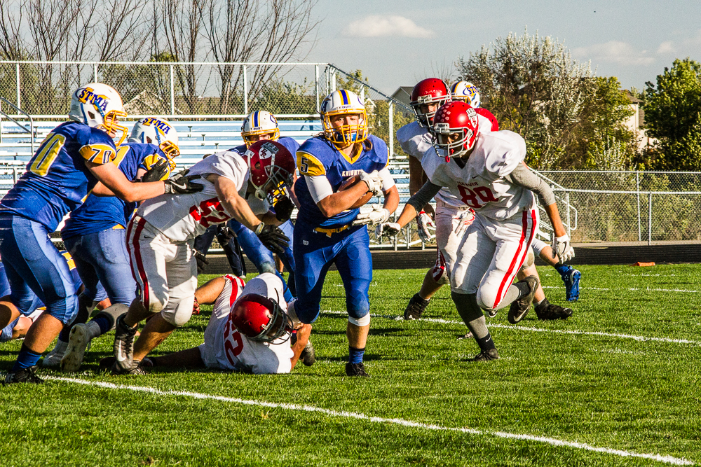 STMA vs Elk River-50.jpg
