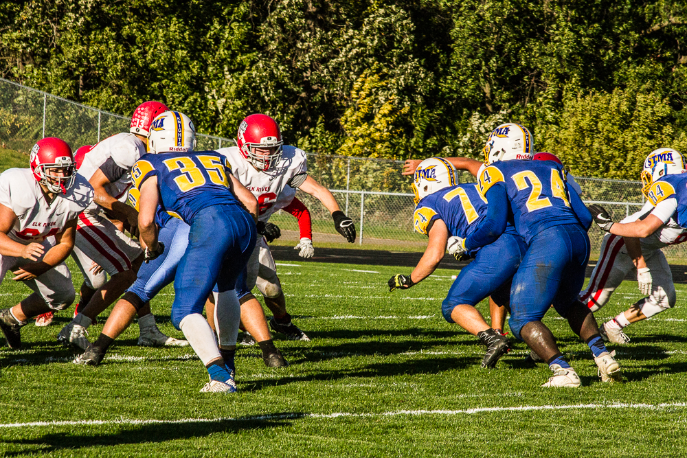STMA vs Elk River-53.jpg