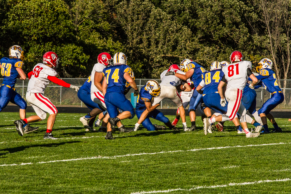 STMA vs Elk River-58.jpg
