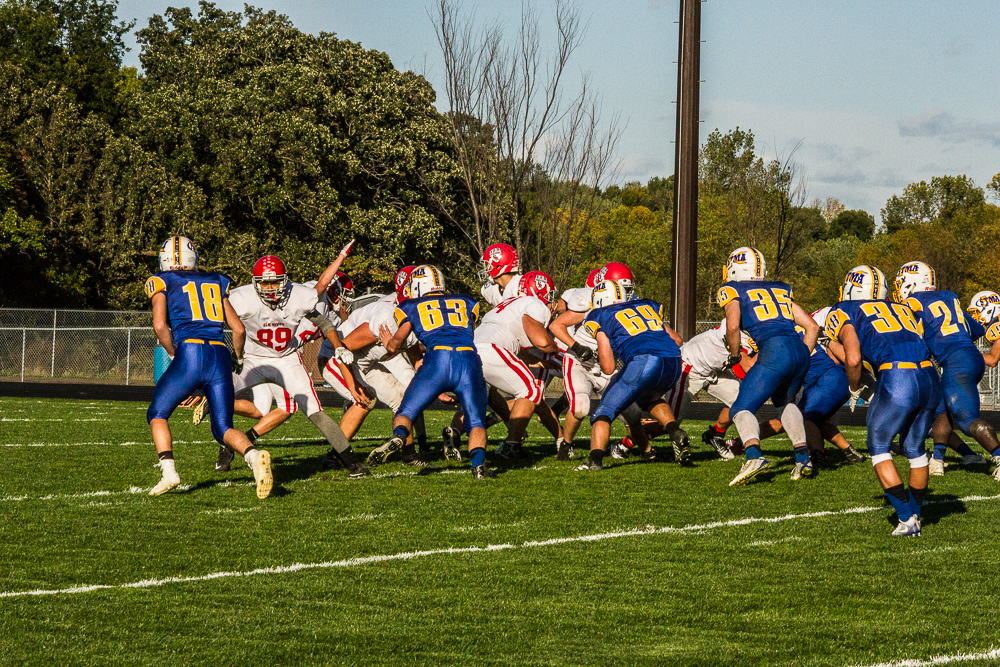 STMA vs Elk River-59.jpg