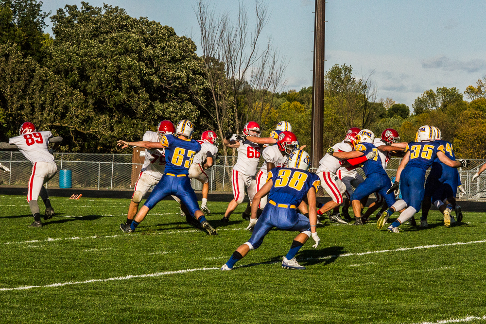 STMA vs Elk River-60.jpg