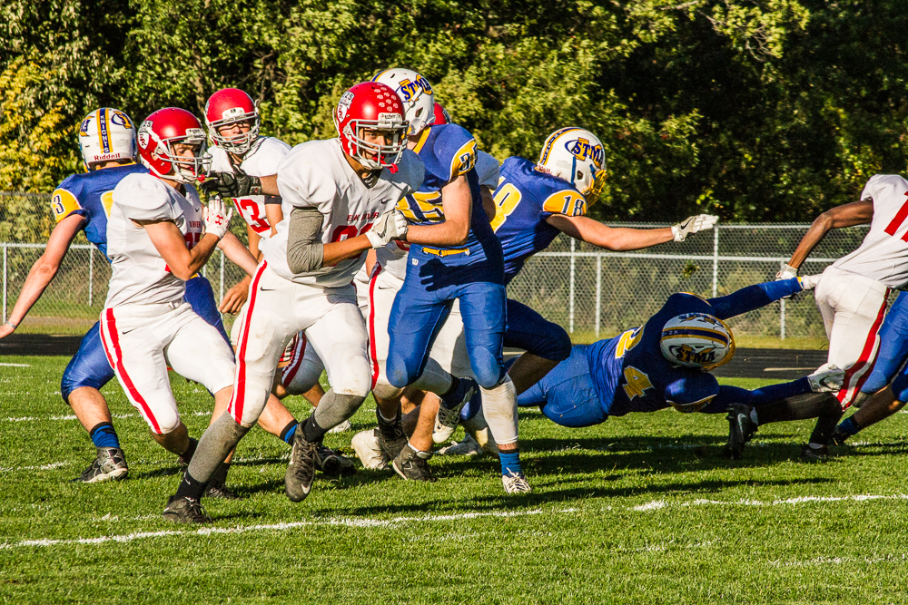 STMA vs Elk River-65.jpg