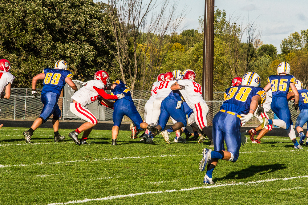 STMA vs Elk River-66.jpg