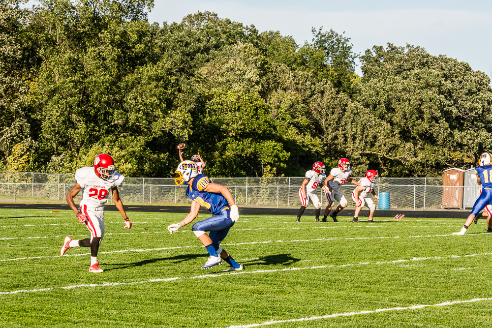 STMA vs Elk River-68.jpg
