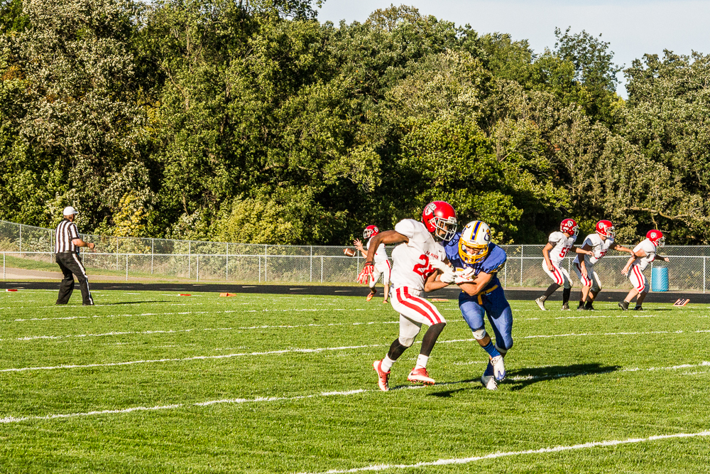 STMA vs Elk River-69.jpg