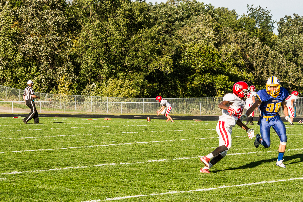 STMA vs Elk River-70.jpg