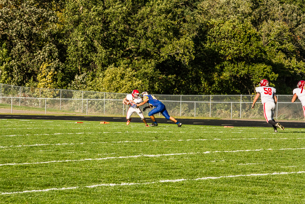 STMA vs Elk River-71.jpg