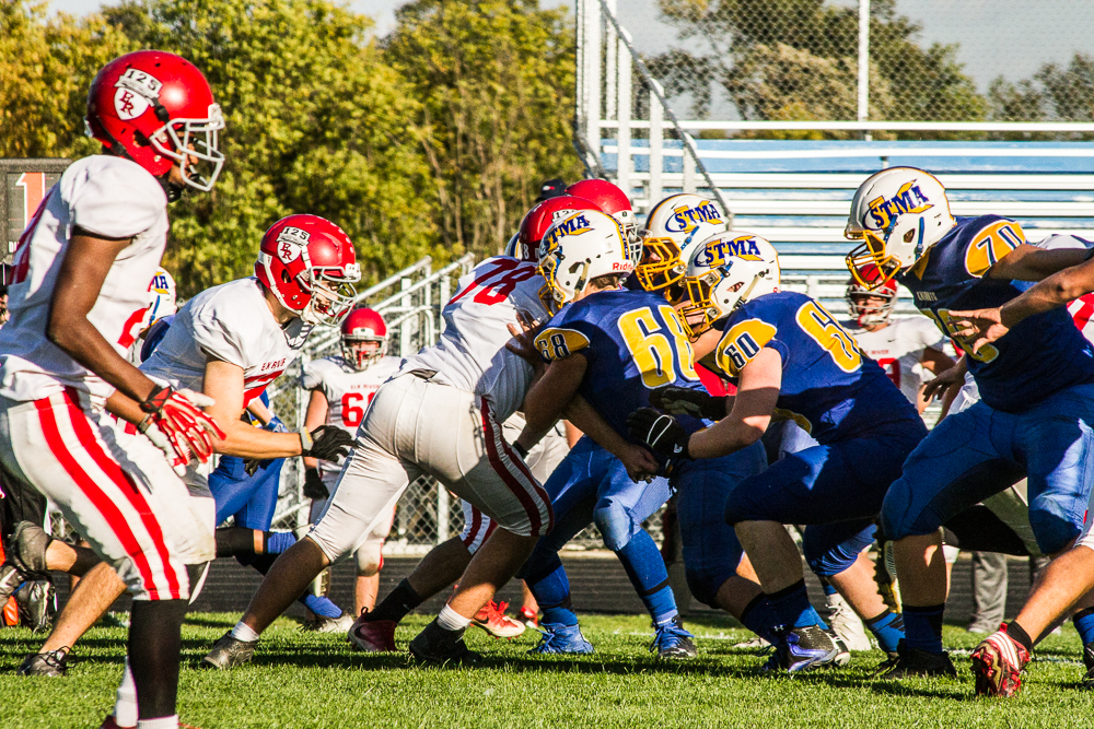 STMA vs Elk River-74.jpg