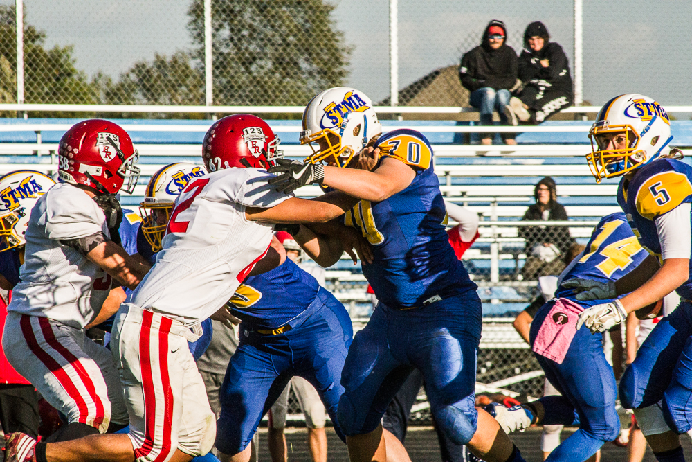 STMA vs Elk River-76.jpg