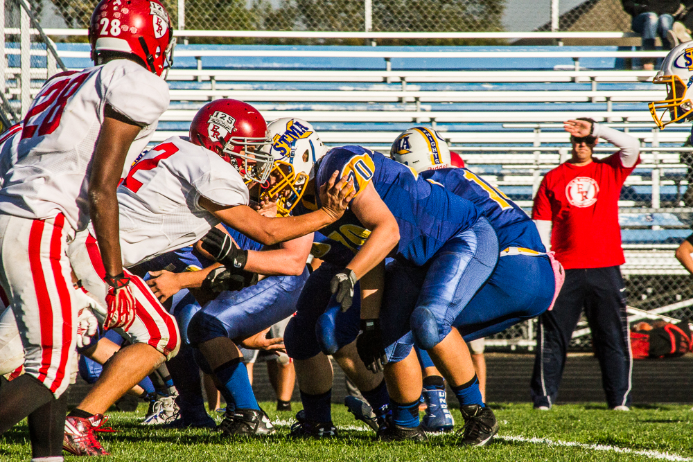 STMA vs Elk River-75.jpg