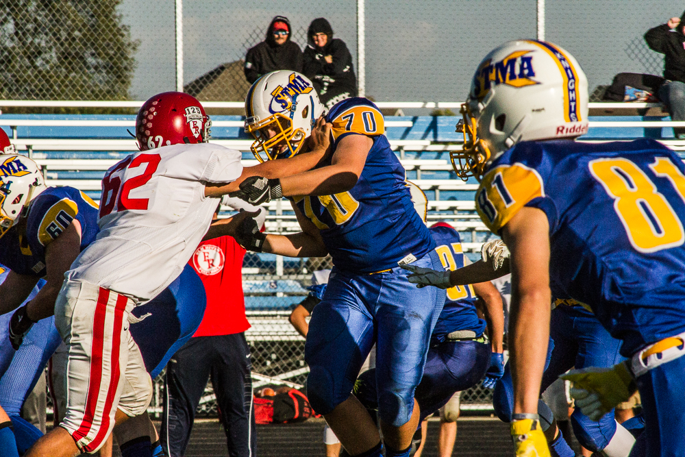 STMA vs Elk River-77.jpg