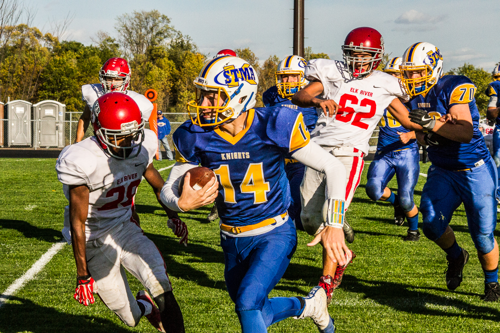 STMA vs Elk River-80.jpg