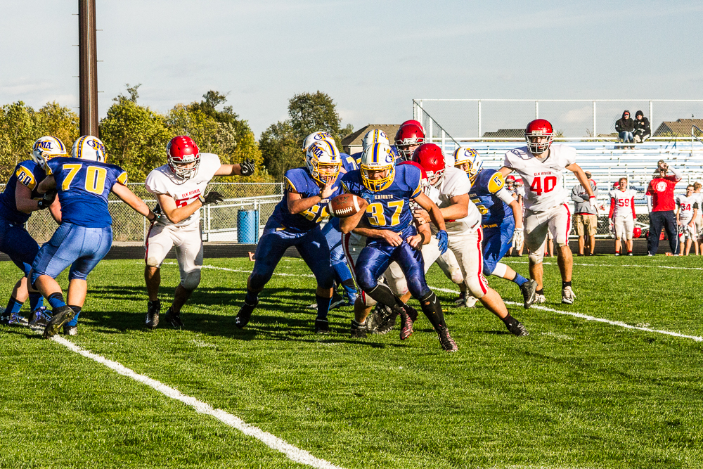 STMA vs Elk River-82.jpg