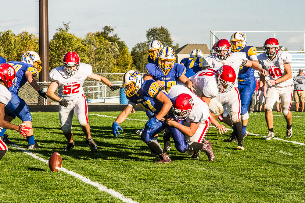 STMA vs Elk River-83.jpg