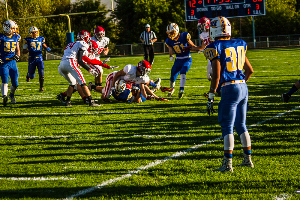 STMA vs Elk River-87.jpg