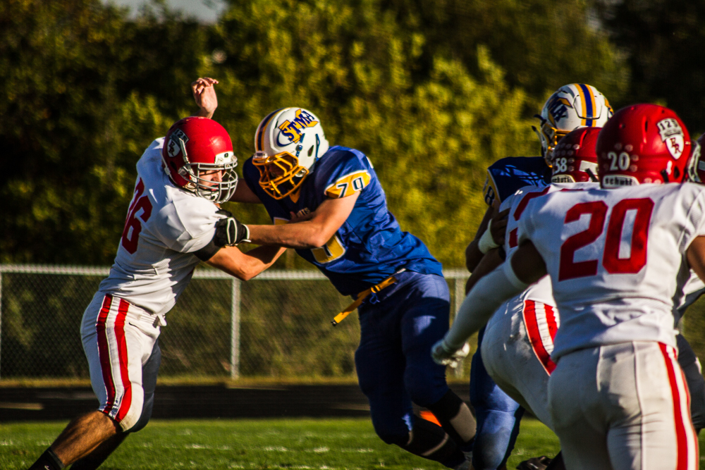 STMA vs Elk River-90.jpg