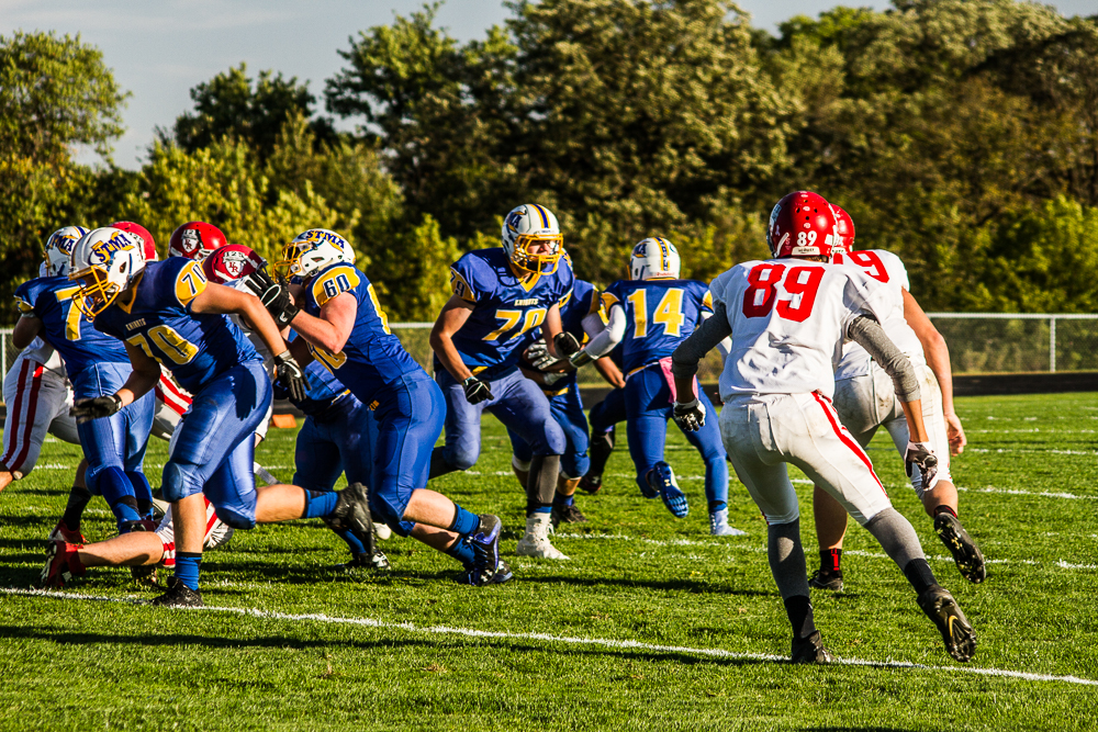 STMA vs Elk River-91.jpg