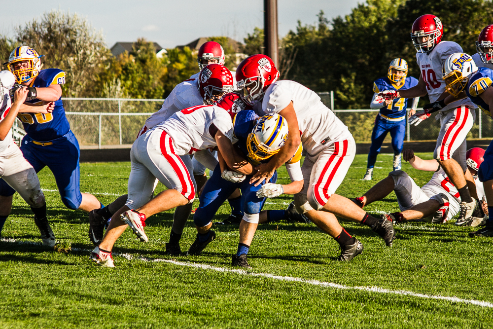 STMA vs Elk River-93.jpg