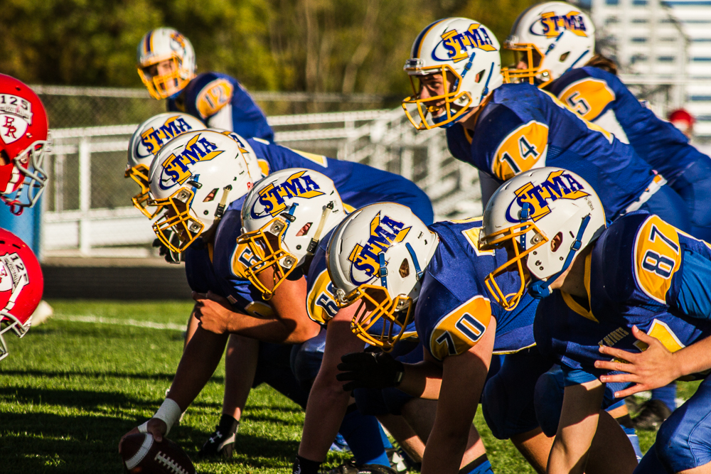 STMA vs Elk River-99.jpg