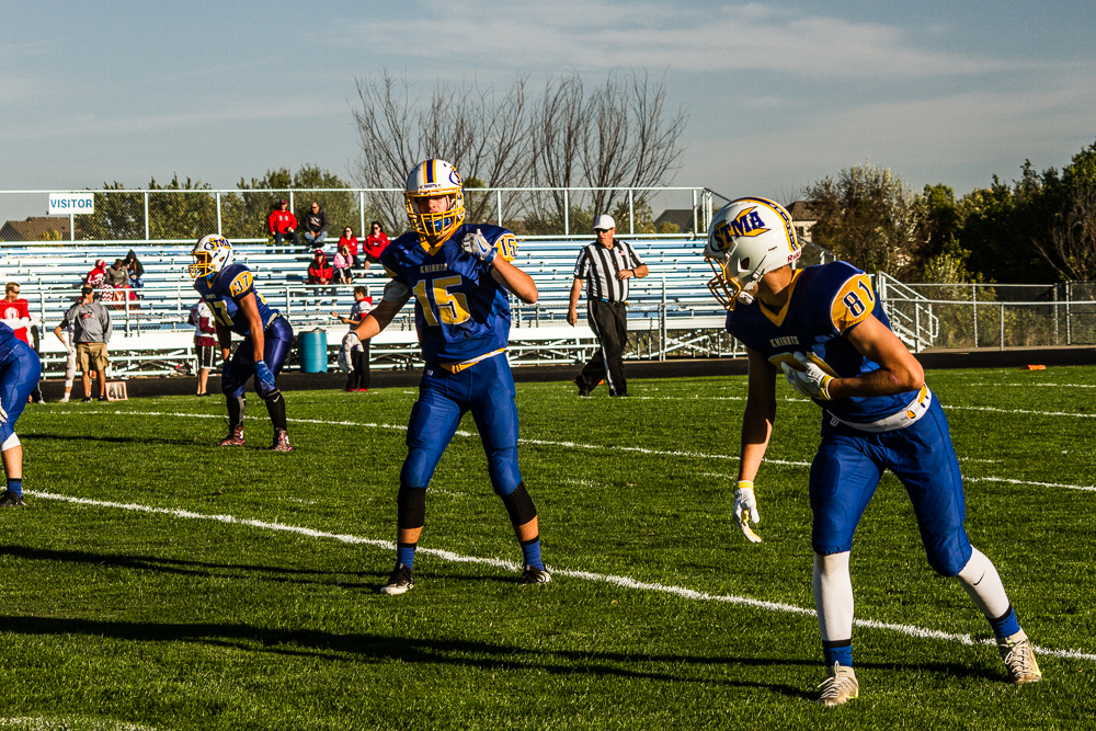 STMA vs Elk River-100.jpg