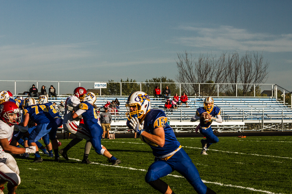 STMA vs Elk River-102.jpg
