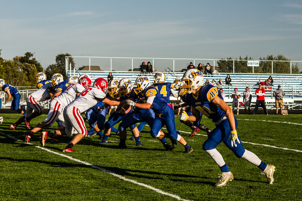 STMA vs Elk River-103.jpg