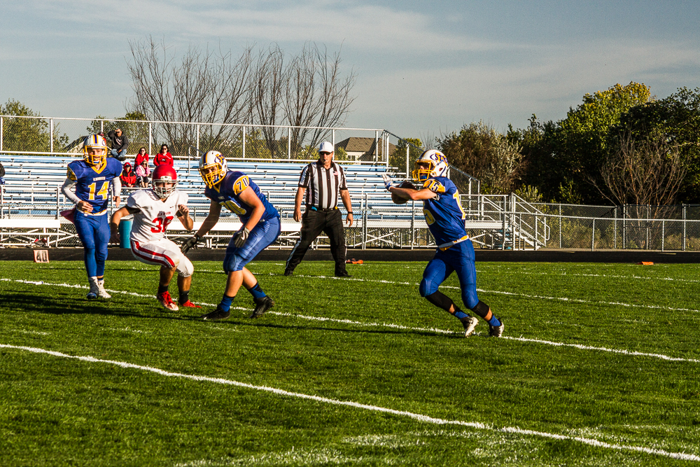 STMA vs Elk River-105.jpg