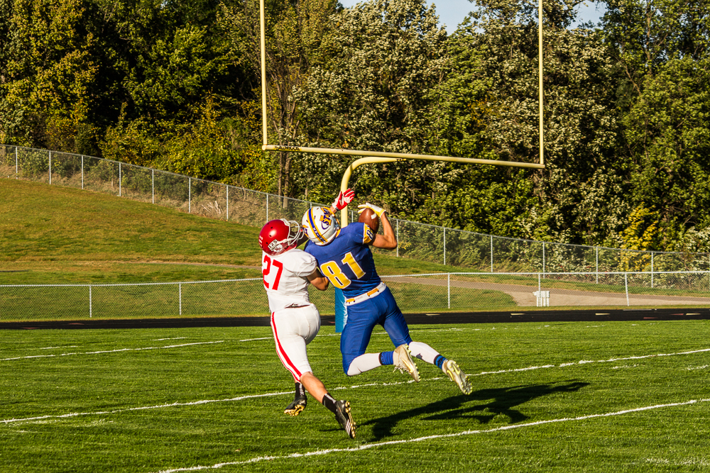 STMA vs Elk River-109.jpg