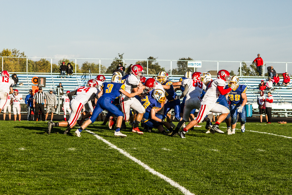 STMA vs Elk River-114.jpg