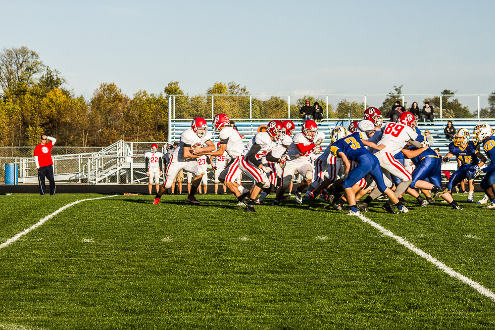STMA vs Elk River-113.jpg