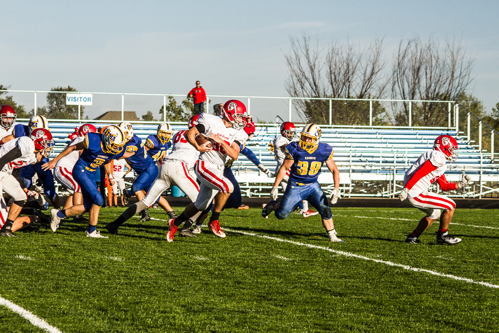 STMA vs Elk River-115.jpg