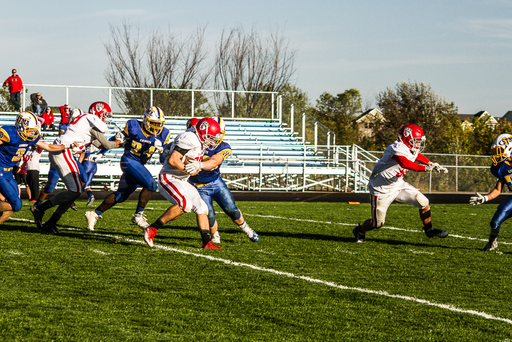 STMA vs Elk River-116.jpg