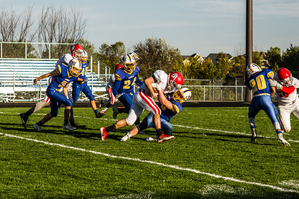 STMA vs Elk River-117.jpg