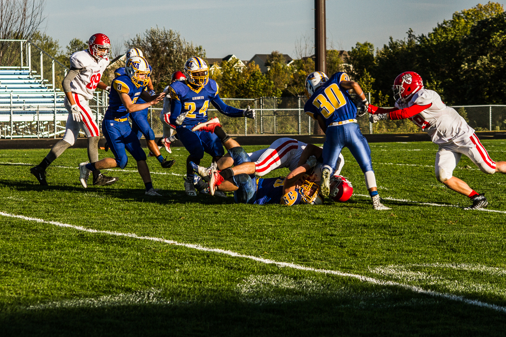 STMA vs Elk River-118.jpg