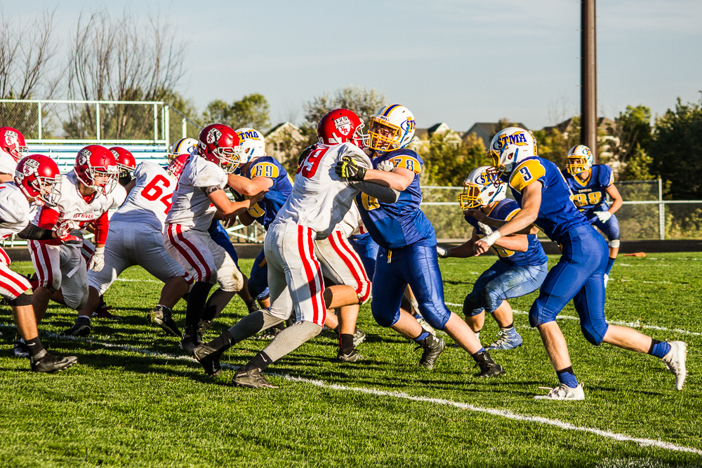 STMA vs Elk River-121.jpg