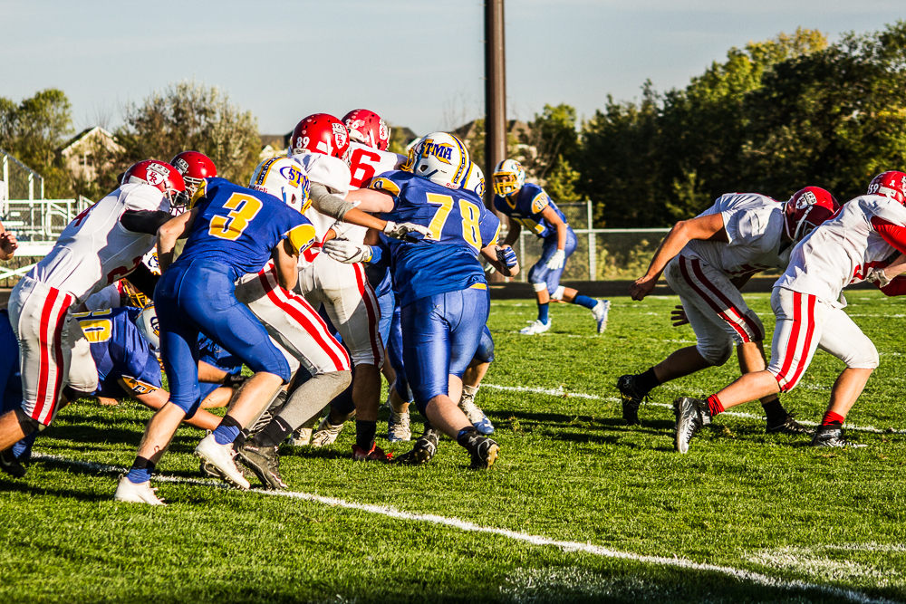 STMA vs Elk River-122.jpg
