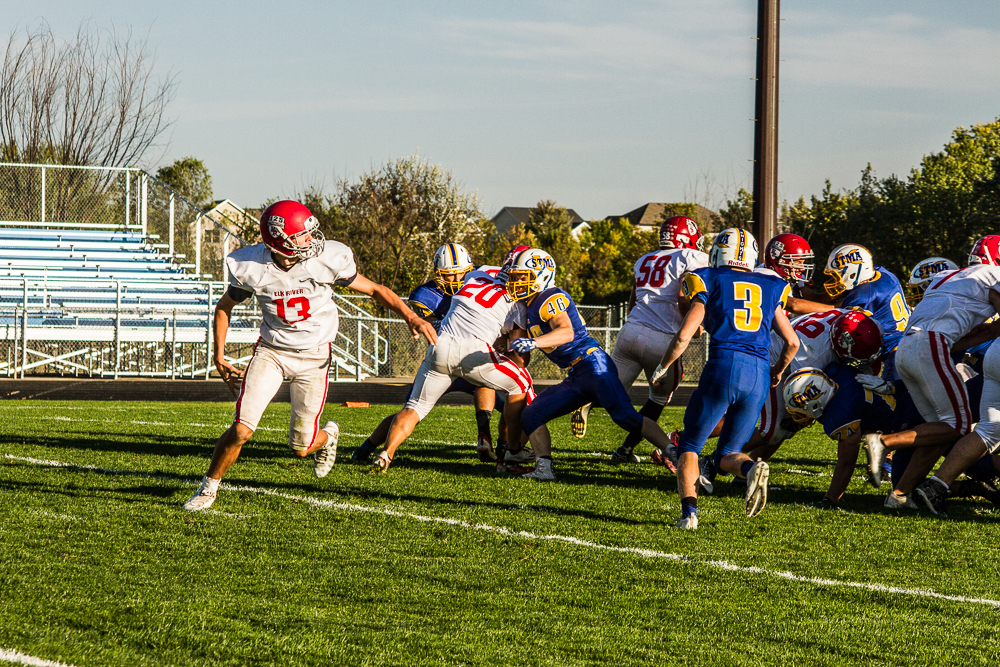 STMA vs Elk River-123.jpg