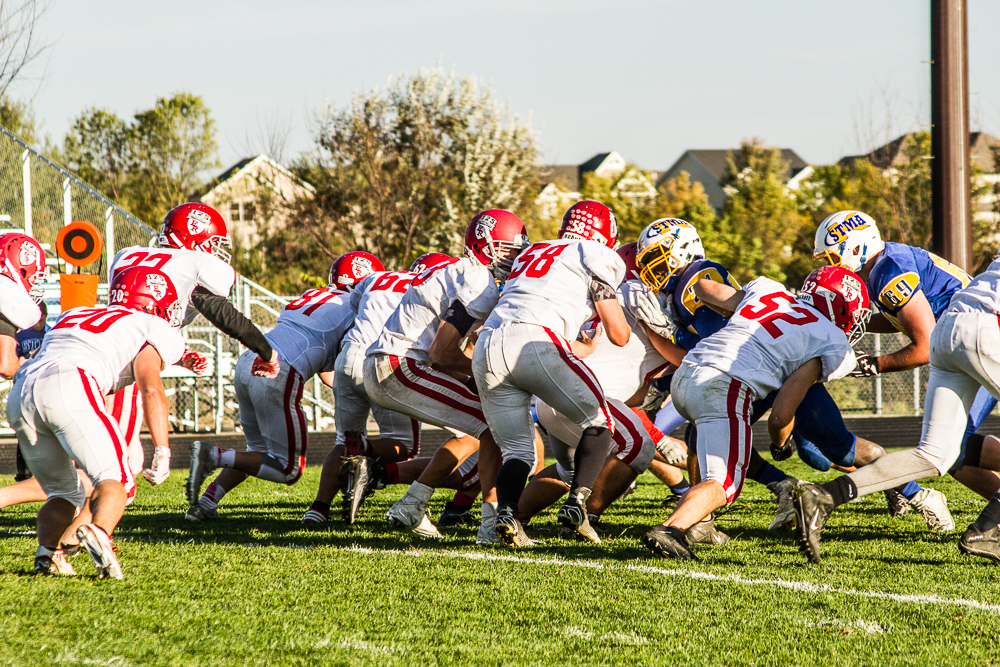 STMA vs Elk River-124.jpg
