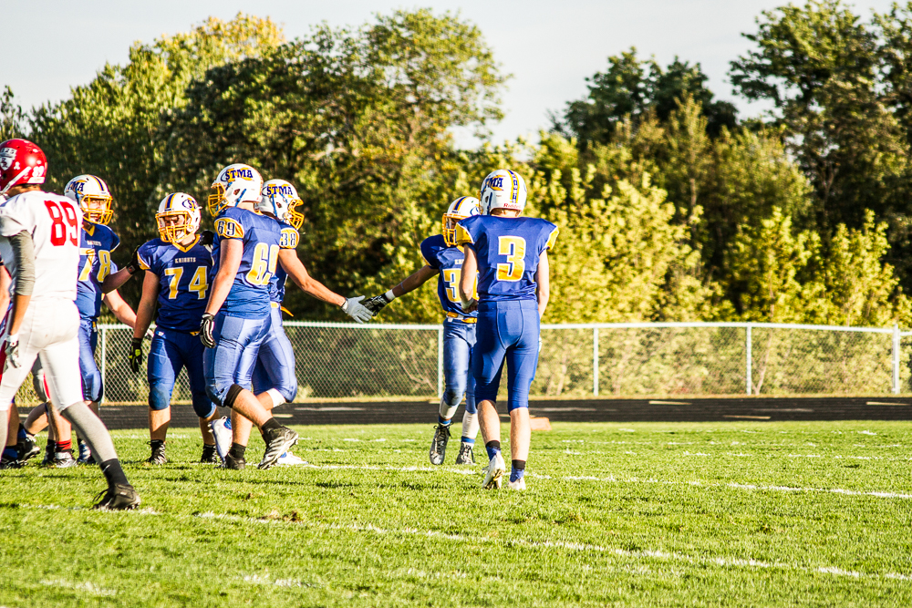STMA vs Elk River-125.jpg