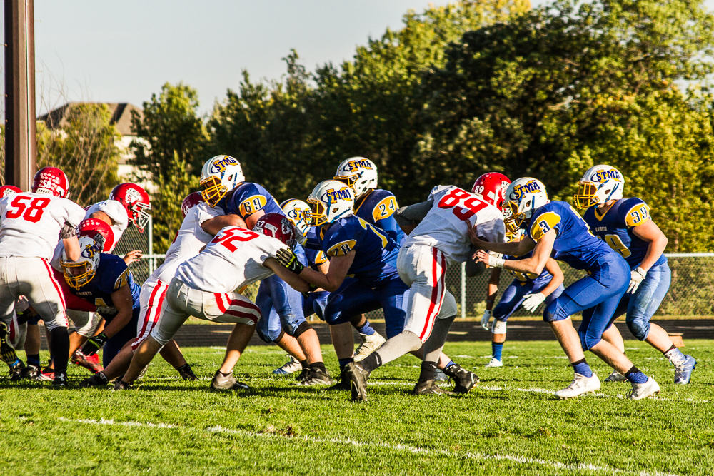 STMA vs Elk River-126.jpg