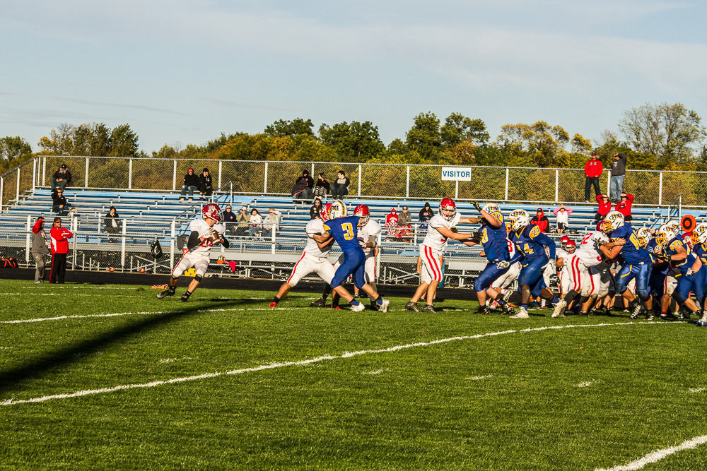 STMA vs Elk River-132.jpg