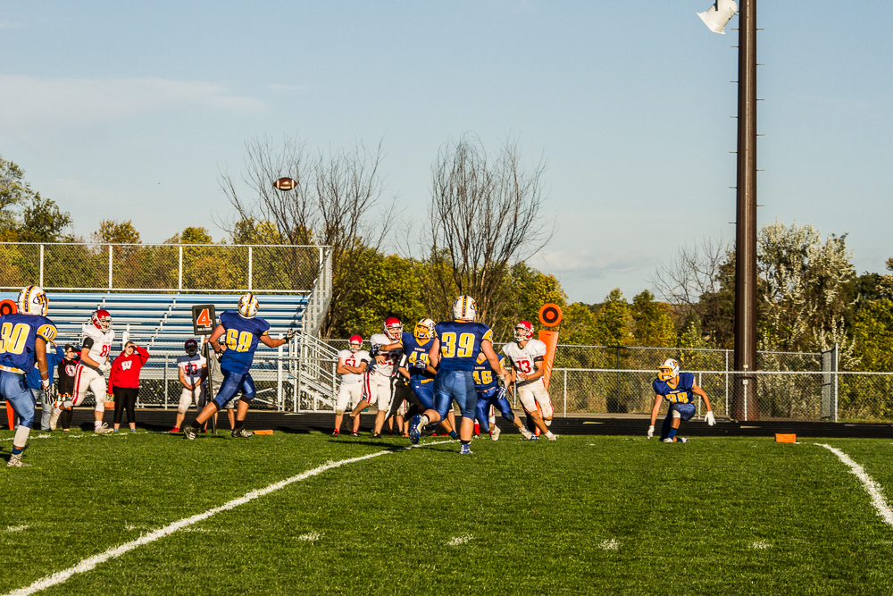 STMA vs Elk River-134.jpg
