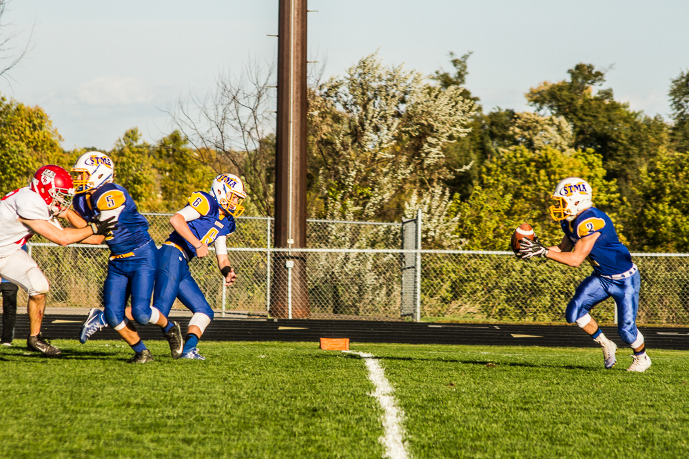 STMA vs Elk River-138.jpg
