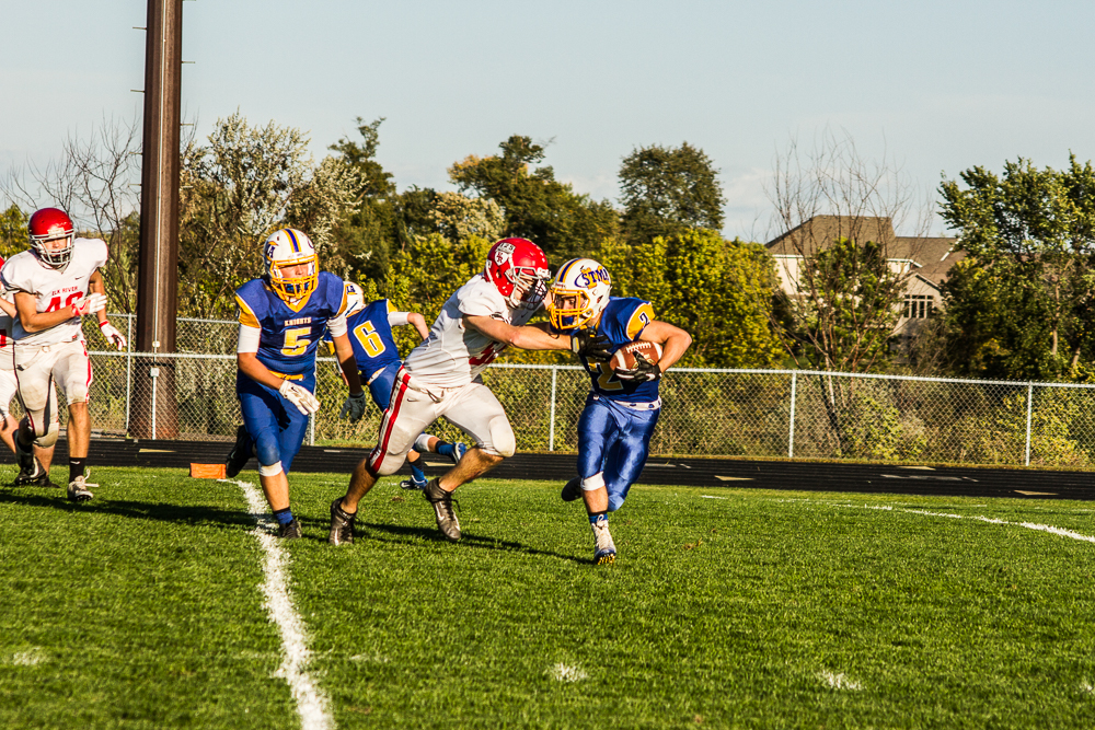 STMA vs Elk River-139.jpg